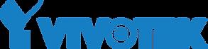 Vivotek Logo.png