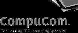 CompuCom-logo.png