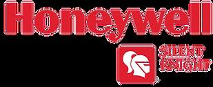 HoneyWell Silent Knight Logo.png