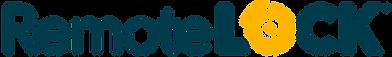 Remote Lock Logo.png