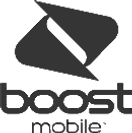 boost-mobile-logo.png