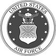 Mark_of_the_United_States_Air_Force.svg.png