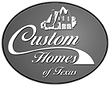 Custom-Homes-Texas-logo.png