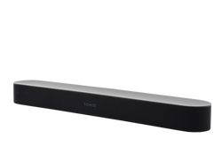Weatherproof Sonos Beam