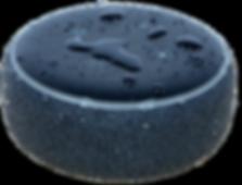 (resized) Sealoc Amazon Echo Dot (3rd Ge