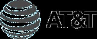 ATT-logo.png