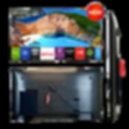 (Temp)Coastal Samsung Q70 QLED Collage.p