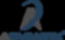 Advantix-Logo-R.png