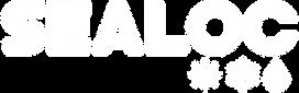 SealocInc-Corp-Logo-white.png