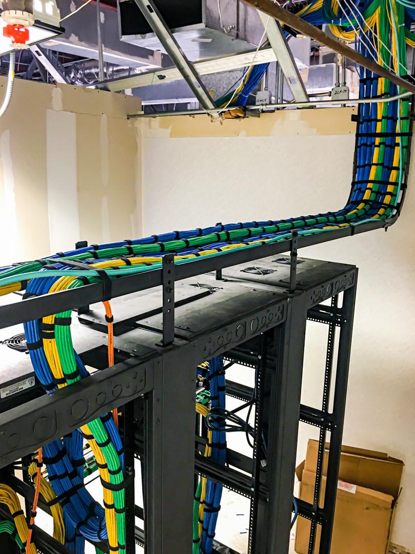 BCS Cable Management 5.jpg