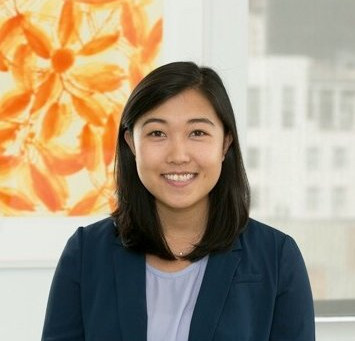 SPOTLIGHT ON: CONG DING, T'12