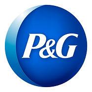 El-logotipo-de-PG-que-se-tachó-de-satá