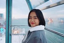 IMG_7028 - Melody Hong.JPG