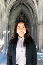 IMG_2686 - Melanie Chen.JPG