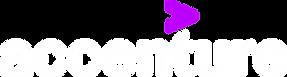 Acc_Logo_White_Purple_RGB.png