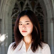 Headshot - Christine Yang.jpg