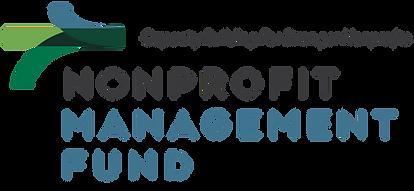 NPMF Full Color Logo.png