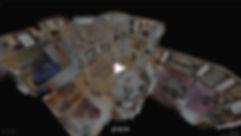 3D Scan.jpg