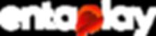 Entaplay logo