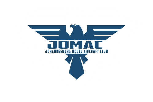 JOMAC Annual Pensioner Membership