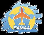 SAMAA.png
