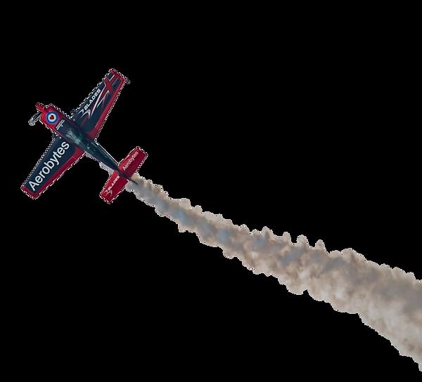 Aerobatic_edited_edited.png