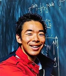 profile_picture.jpg