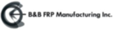 GFRP Rebar,FRP,Fiberglass Rebar