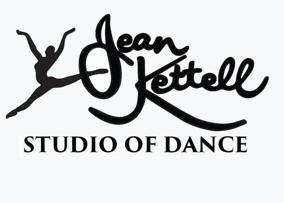 jean Kettell logo.jpg