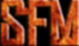 Seven Foot Monster SevenFootMonster SFM Logo 2017