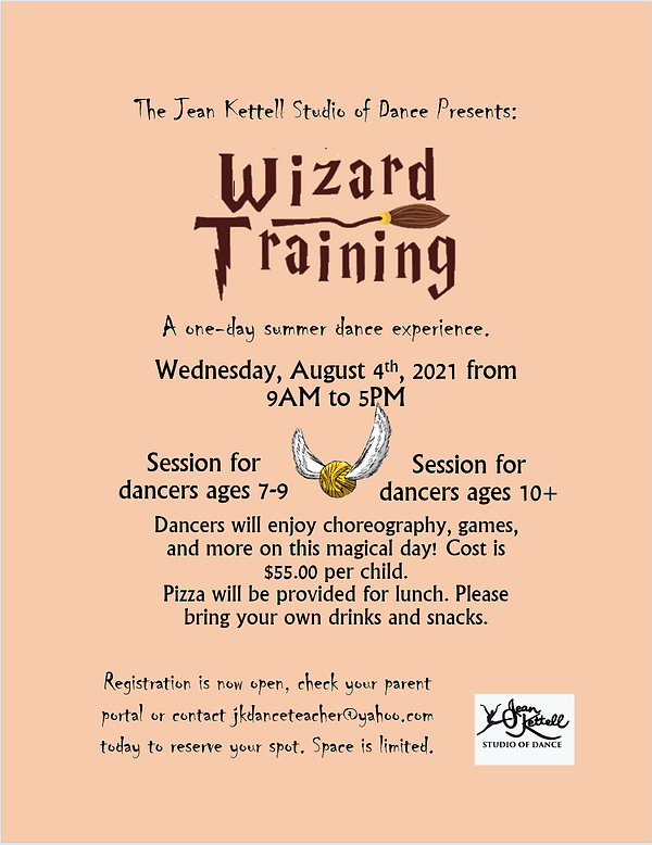 wizard summer dance USE poster.PNG