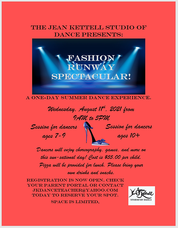 fashion summer dance poster.PNG