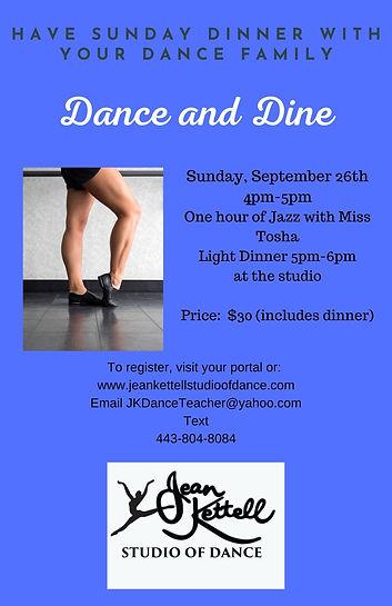 Dance Dine Flyer 2021.jpg