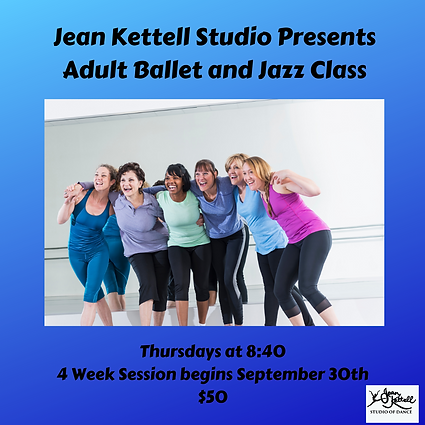 Adult Ballet and Jazz Class.png