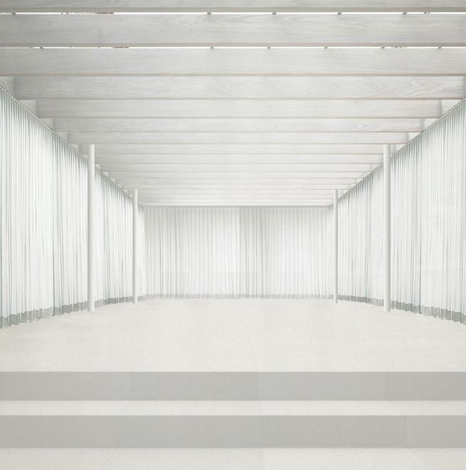 Sukah_Columns_Curtains.jpg