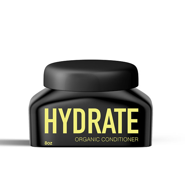 USE Hydrate Conditioner