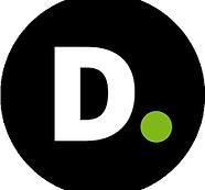 Deloitte D.png