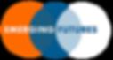 EmergingFutures_Logo.png