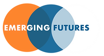 EmergingFutures_Logo.png
