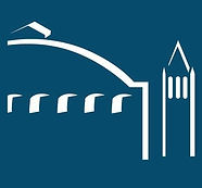 Berkley Lab logo.jpg
