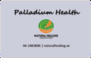 palladium health.png