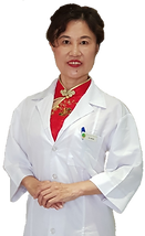 Acupuncturist Dubai