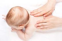 Dubai Pediatrics Massage 04-3483896