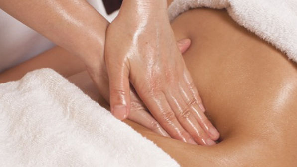 lymphatic-massage_edited.jpg