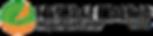 NHAC_TRANS_LOGO-compressor.png