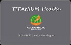 titanium health.png