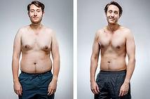 body shaping program-min.jpg