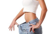 Effective Slimming