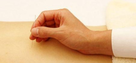 Winter Sickness, Summer Treatment, Summer Is A Good Time For Acupuncture