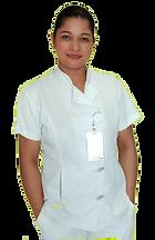jing massage therapsit natural healing a